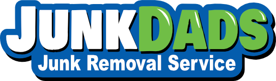 Junk Removal Kennesaw