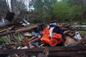 Read more about the article Junk Removal Kennesaw, GA 24 H