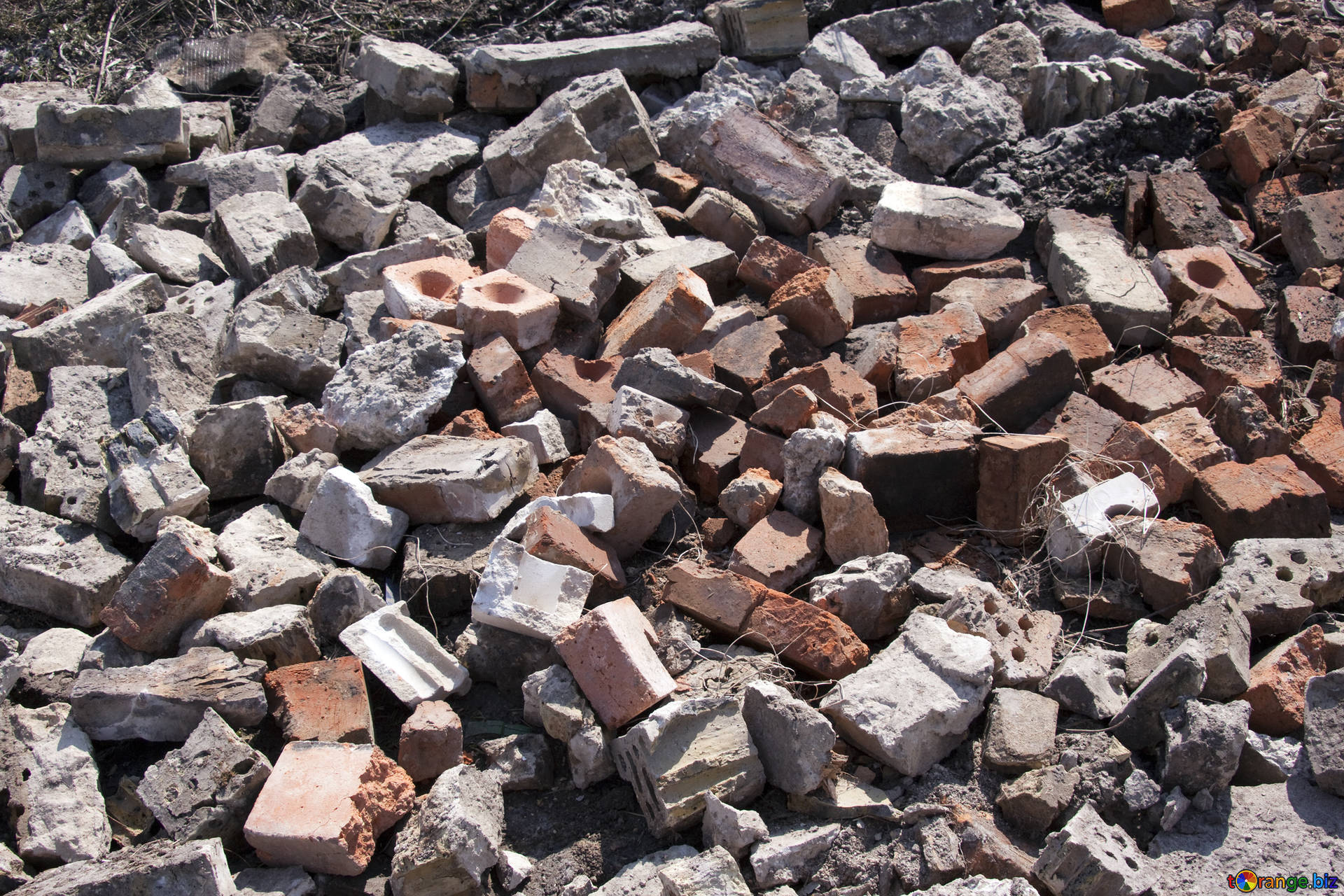 Read more about the article Why is important to removal your debris? Woodstock GA