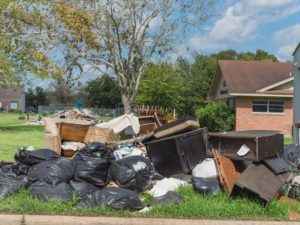 Acworth Junk Removal – Junk Dads | Georgia Woodstock GA